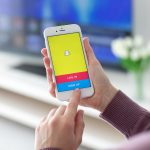 How To Master Branding On SnapChat