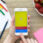 Snapchat May Be Fun And Games But Advertisers Will Take It Seriously With This New Feature