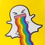 Snapchat New Initiative Aims To Benefit Start Ups