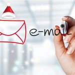 How To Separate Your Marketing Emails From Spam