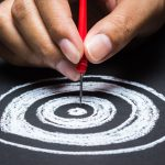 5 Methods For Ad Targeting In Facebook