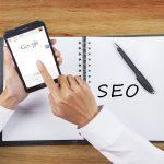 Does A URL's Length Impact SEO