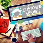 How To Build A Customer Service Strategy On Social Media