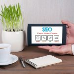 6 Tips For SEO That Will Benefit All Businesses