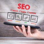 Improving These Elements Will Improve Your SEO