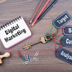 Keep Your Digital Marketing Efforts On Track By Avoiding These Costly Mistakes