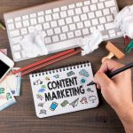 2019's 7 Best Examples Of Content Marketing For E-commerce