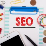 The Importance Of SEO For Startup Businesses.