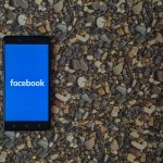 Facebook Aims To Promote Original Video Content By Updates Its Ranking Guidelines