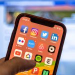 Social Media's 7 Most Popular Platforms In 2020