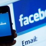 Facebook tests pre-roll video ads on 'Watch' platform
