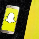 New Ad Unit On Snapchat To Encourage Phone Calls With Businesses