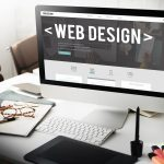 2018's Best Software For Web Design