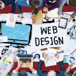 Paid Search Efforts Disrupted By Website Reconstruction