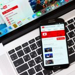 YouTube Aims To Tackle Offensive Content