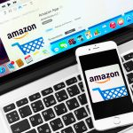 Amazon Branches Out Into The Travel Industry