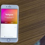 Instagram Will Soon Be Hiding Likes In The US