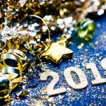Happy New Year From Dreamsight!