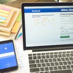 Facebook's Feature For Budget Optimisation