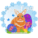 Happy Easter From DreamSight
