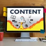 Expert Six Step Formula To Content Marketing