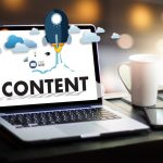6 Steps To Increase SEO Ranking When Creating Content