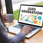 Generate Leads Using These Social Media Techniques