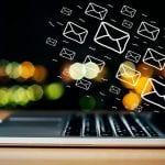 14 Marketing Email Strategies