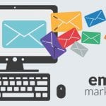 Increasing Sales With Holiday Marketing Emails