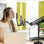 When Should A B2B Business Have A Podcast?