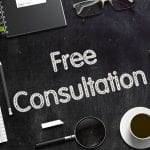 "Why You Shouldn't Be Offering A ""Free Consultation"""