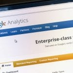 How To Give Google Analytics Access