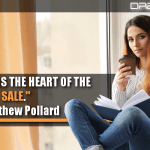 The Story Is The Heart Of The Sale